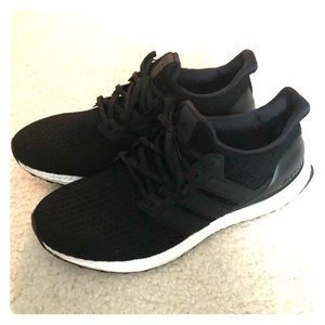 Adidas ultraboost ultra boost excellent condition
